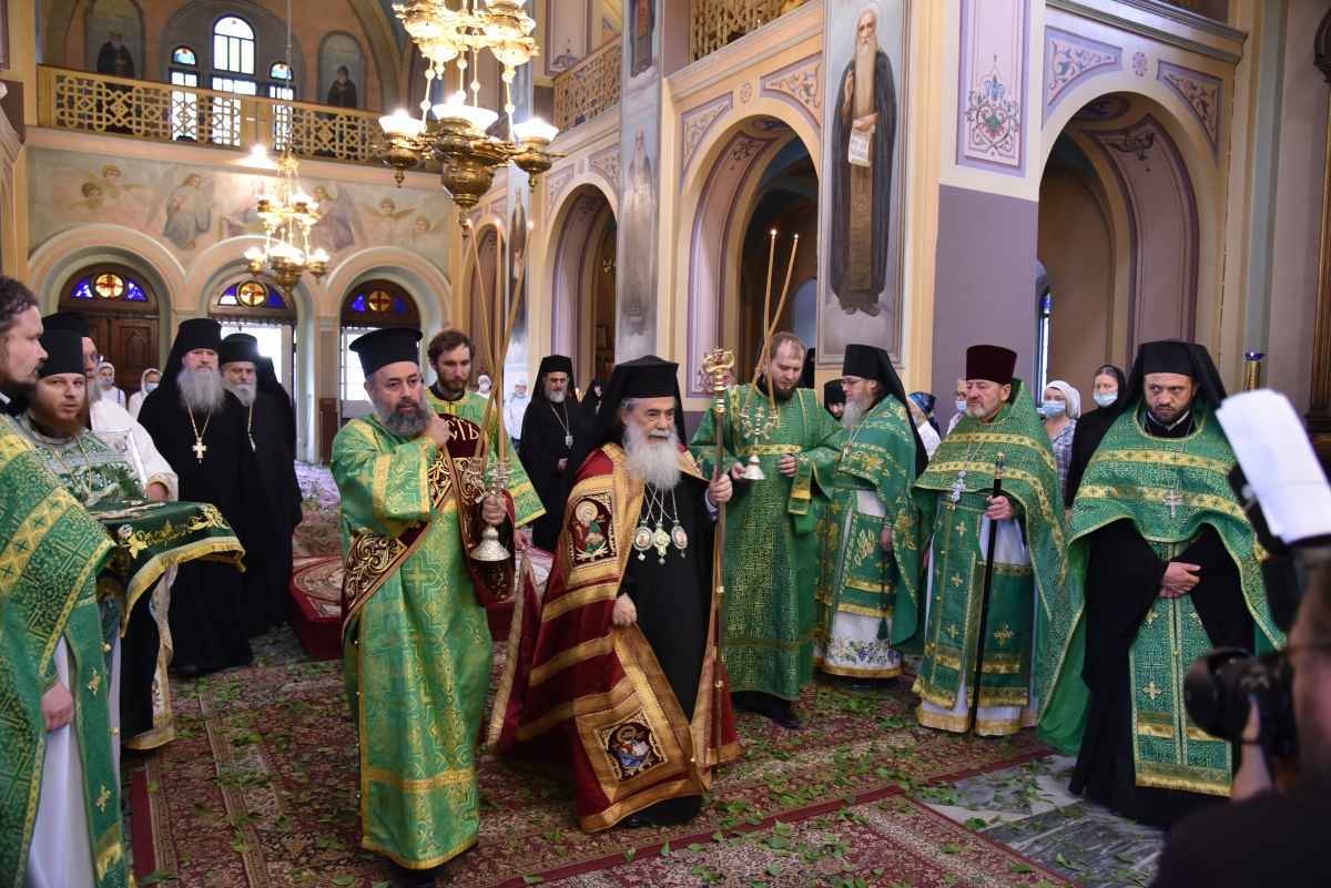 To-Fr-Roman-from-HB-Theophilos-1