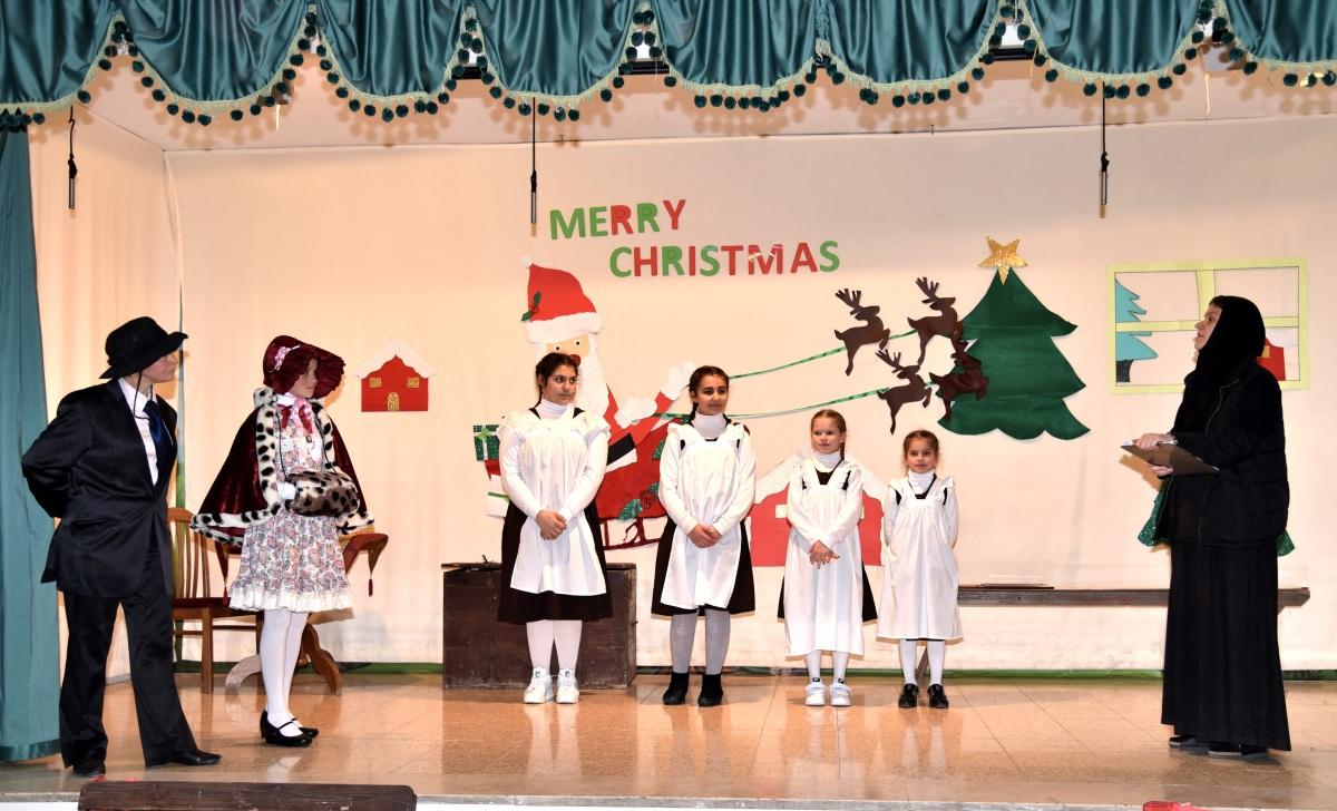 Рождественское-представление-в-Вифании_18.01.2020_03