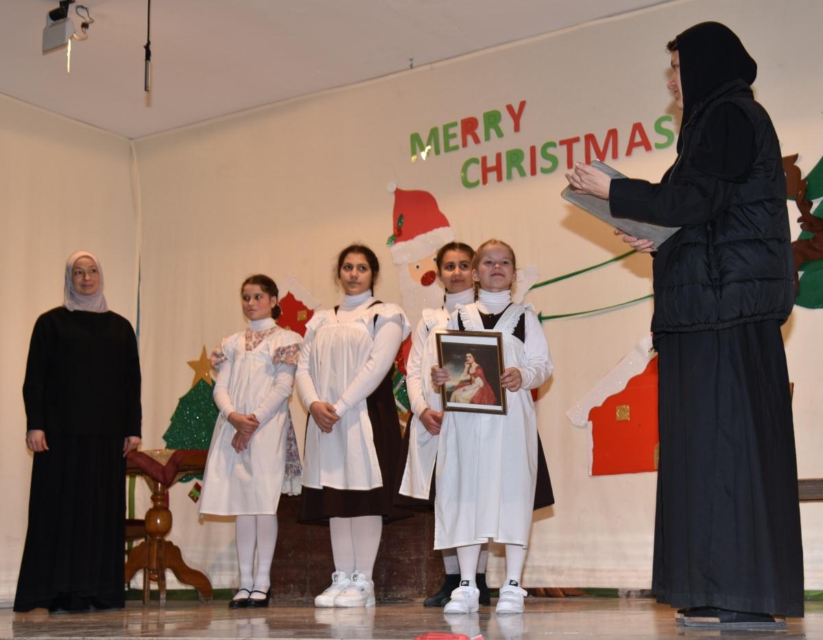 Рождественское-представление-в-Вифании_18.01.2020_04