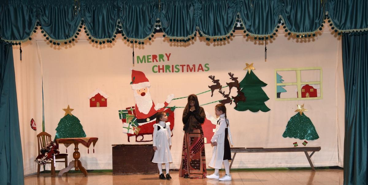Рождественское-представление-в-Вифании_18.01.2020_05