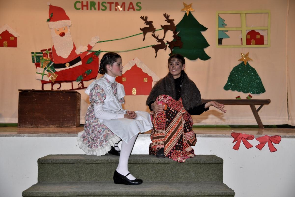 Рождественское-представление-в-Вифании_18.01.2020_09
