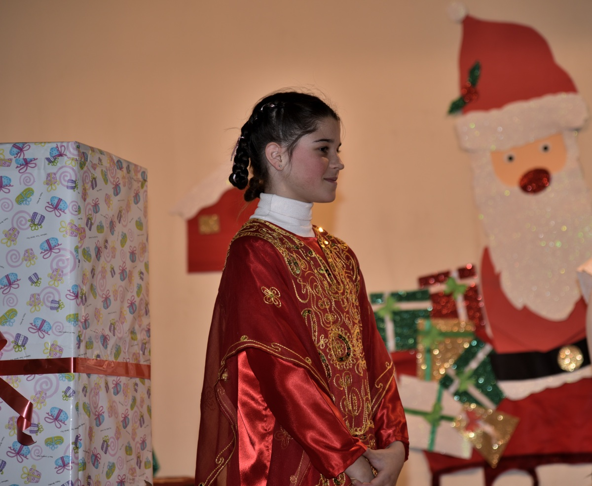 Рождественское-представление-в-Вифании_18.01.2020_10