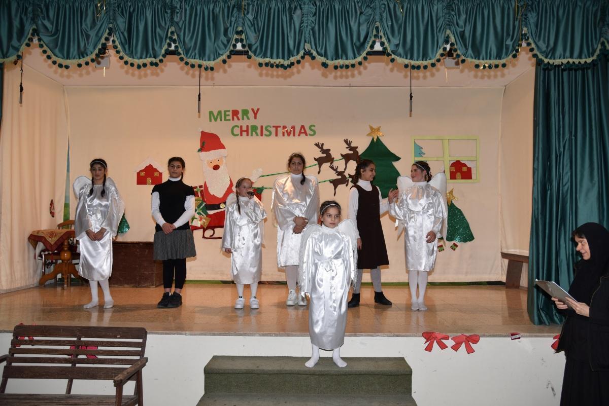 Рождественское-представление-в-Вифании_18.01.2020_19