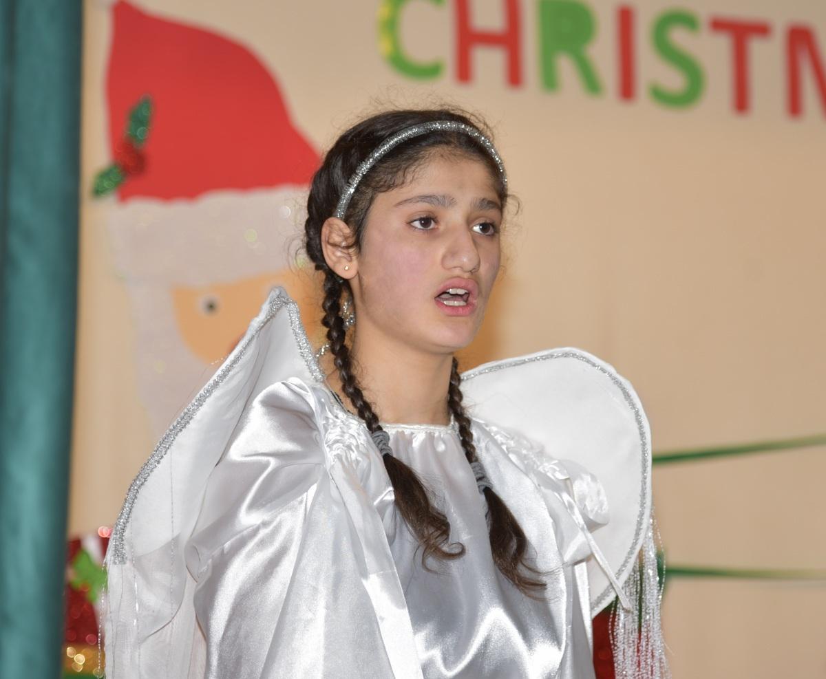 Рождественское-представление-в-Вифании_18.01.2020_20