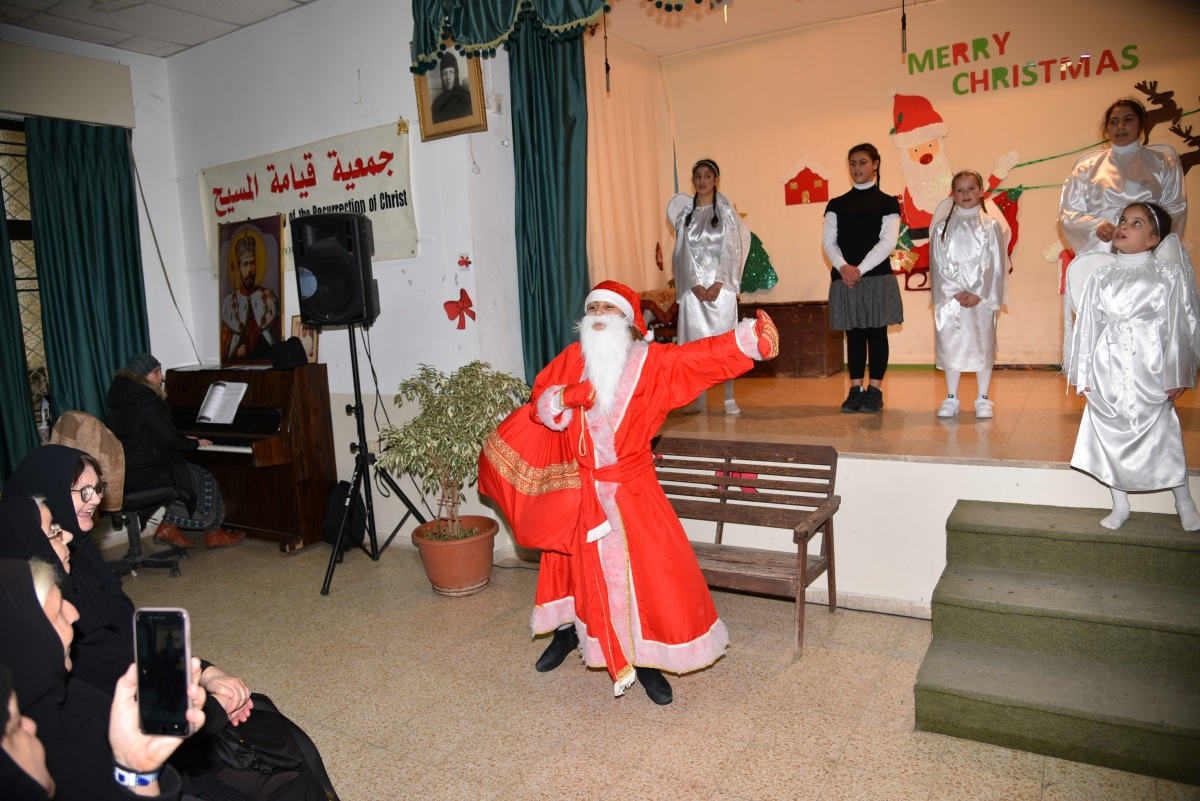 Рождественское-представление-в-Вифании_18.01.2020_22