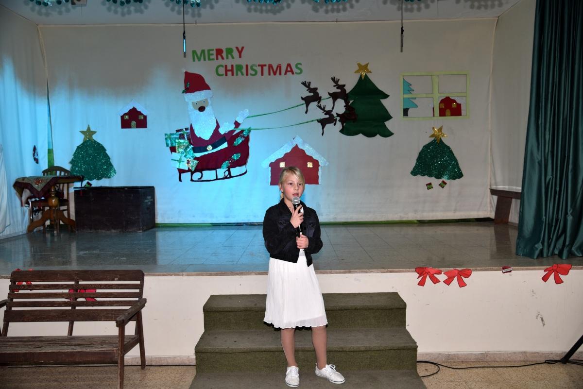 Рождественское-представление-в-Вифании_18.01.2020_24
