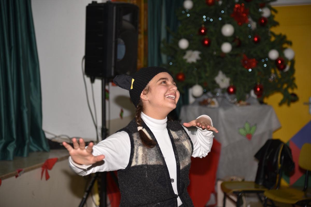 Рождественское-представление-в-Вифании_18.01.2020_25