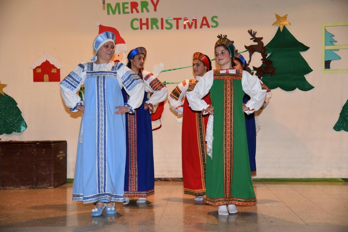 Рождественское-представление-в-Вифании_18.01.2020_28