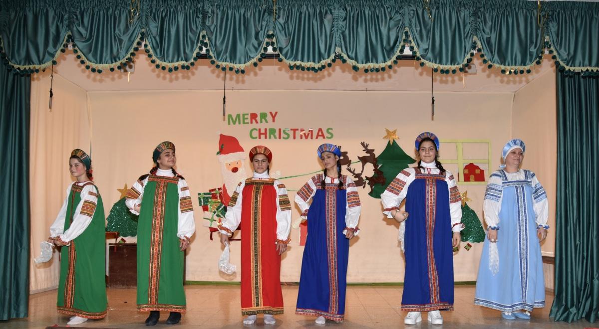 Рождественское-представление-в-Вифании_18.01.2020_30