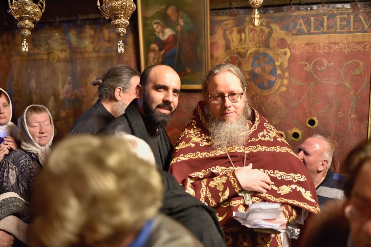 Вифлеем_литургия-25.12.2019_12