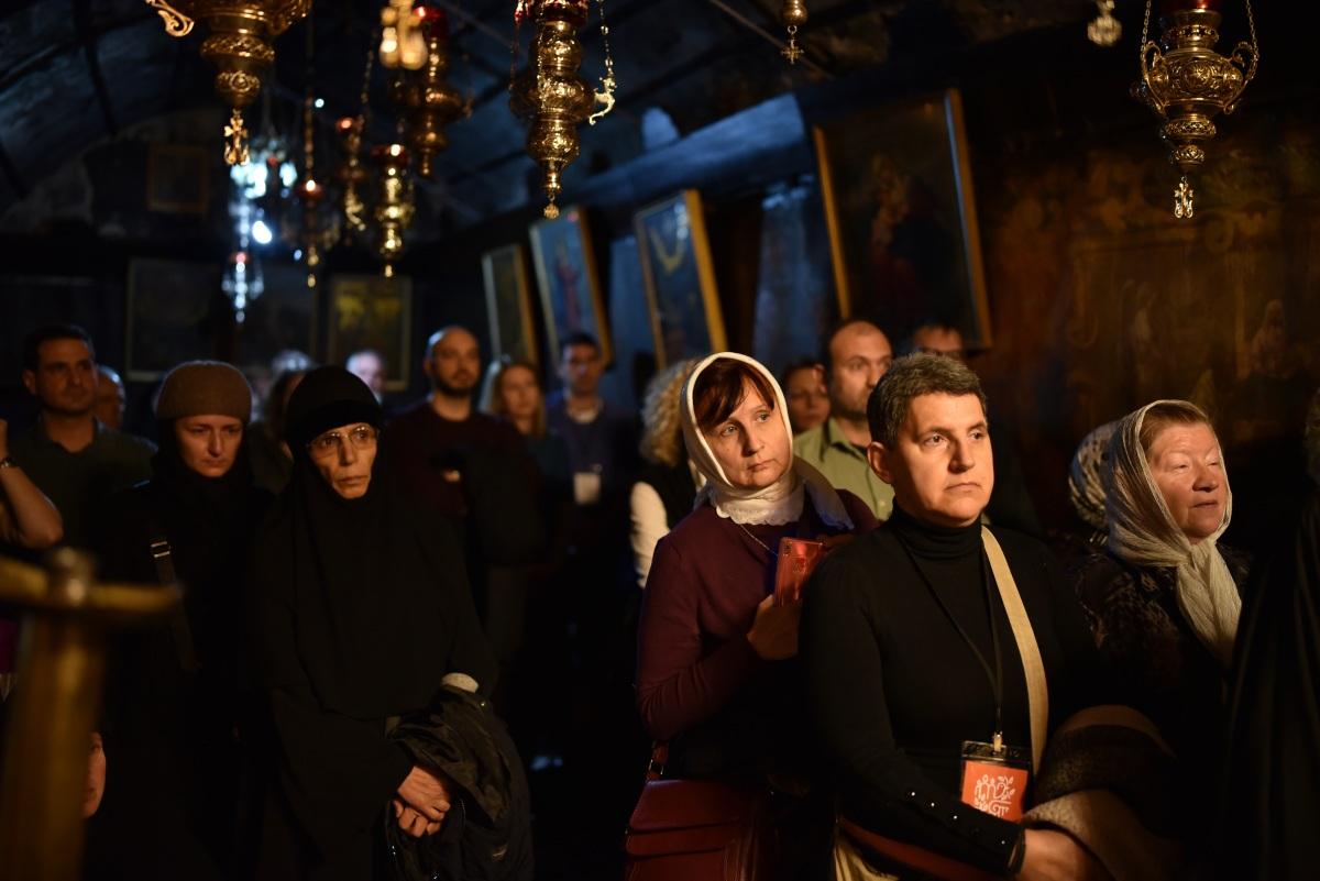 Вифлеем_литургия-25.12.2019_14