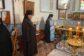День памяти Антонина (Капустина) 6.04.21